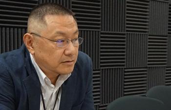 Mr.Sekiguchi